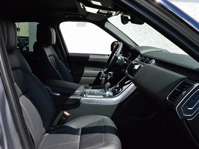 517077_1406498382458_slide bei GB PREMIUM CARS in