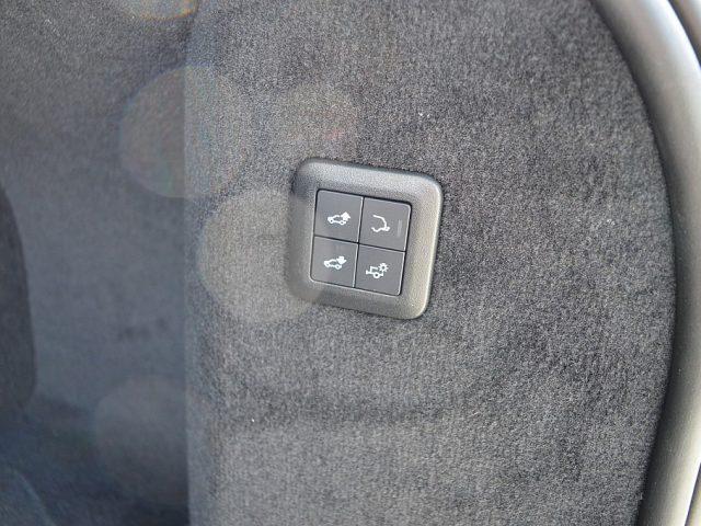 517077_1406498382475_slide bei GB PREMIUM CARS in