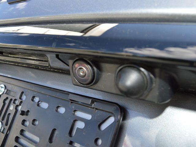 517077_1406498382483_slide bei GB PREMIUM CARS in