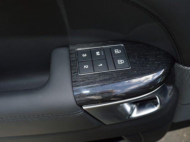 517077_1406498382492_slide bei GB PREMIUM CARS in