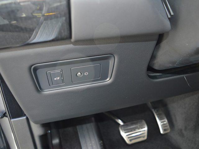 517077_1406498382493_slide bei GB PREMIUM CARS in