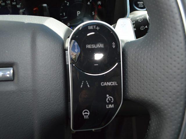 517077_1406498382505_slide bei GB PREMIUM CARS in