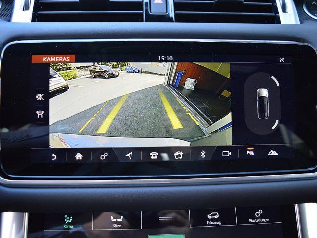 517077_1406498382509_slide bei GB PREMIUM CARS in