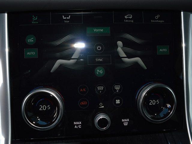 517077_1406498382510_slide bei GB PREMIUM CARS in