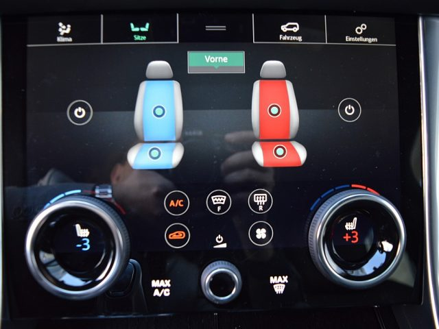 517077_1406498382513_slide bei GB PREMIUM CARS in