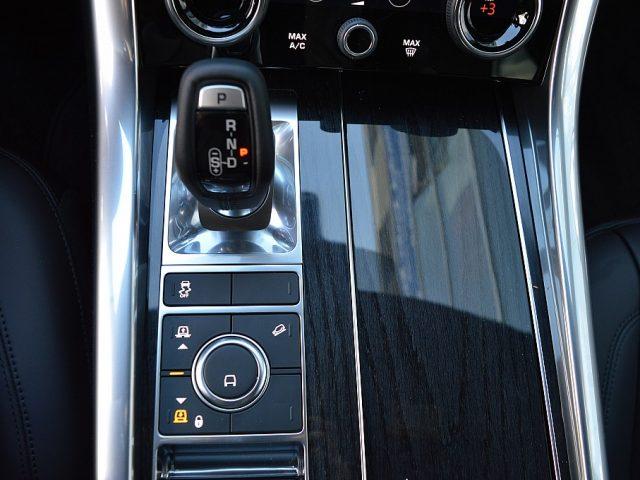 517077_1406498382514_slide bei GB PREMIUM CARS in