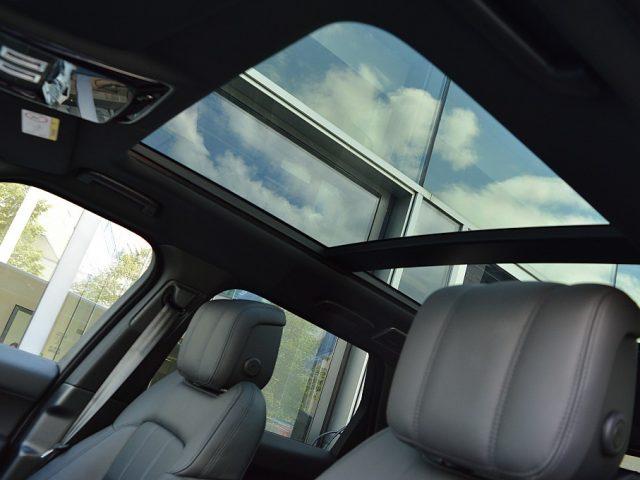 517077_1406498382515_slide bei GB PREMIUM CARS in