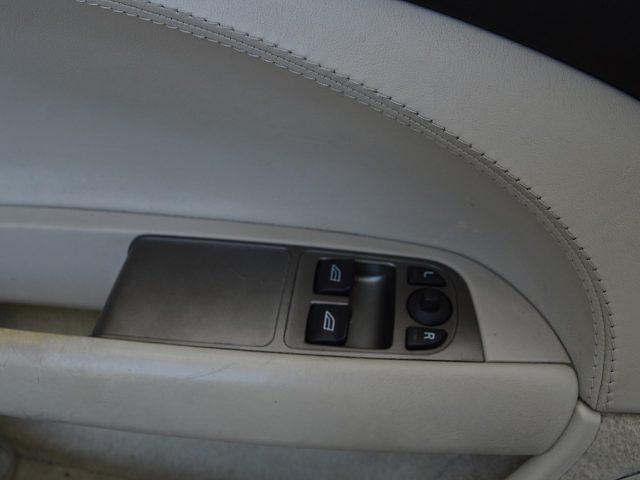 517111_1406501978555_slide bei GB PREMIUM CARS in