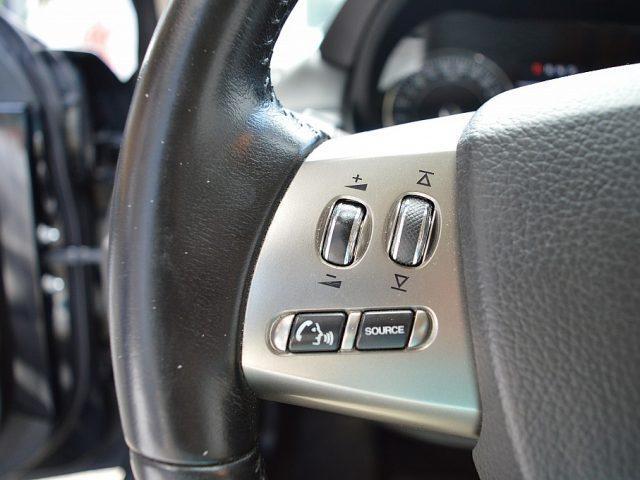 517111_1406501978558_slide bei GB PREMIUM CARS in
