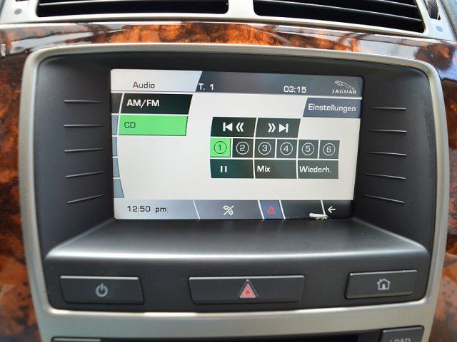 517111_1406501978561_slide bei GB PREMIUM CARS in