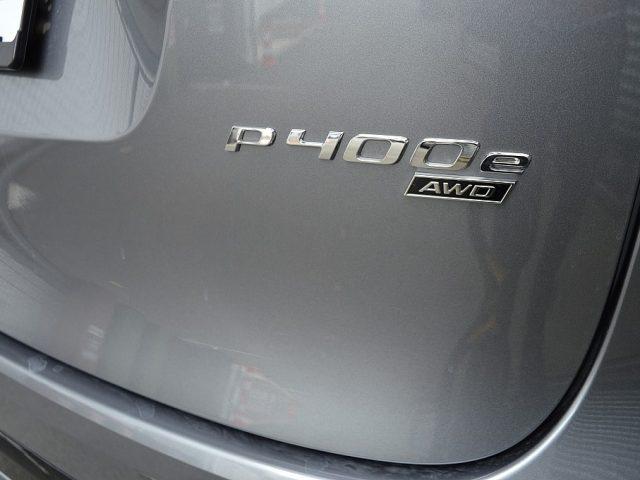 517563_1406502725056_slide bei GB PREMIUM CARS in