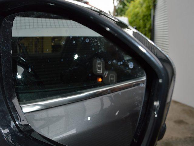 517563_1406502725065_slide bei GB PREMIUM CARS in