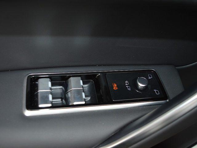 517563_1406502725072_slide bei GB PREMIUM CARS in