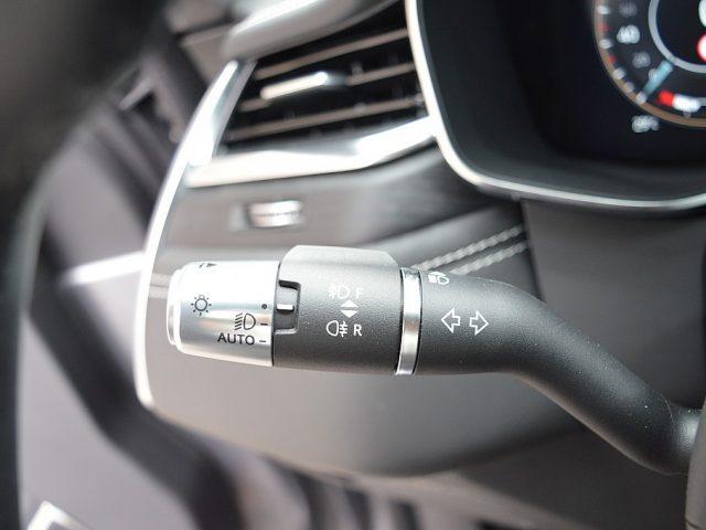517563_1406502725078_slide bei GB PREMIUM CARS in