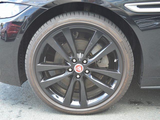 517712_1406507194840_slide bei GB PREMIUM CARS in