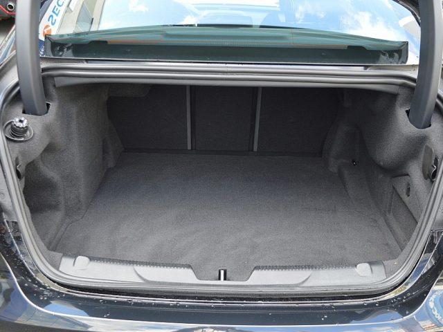 517712_1406507194845_slide bei GB PREMIUM CARS in
