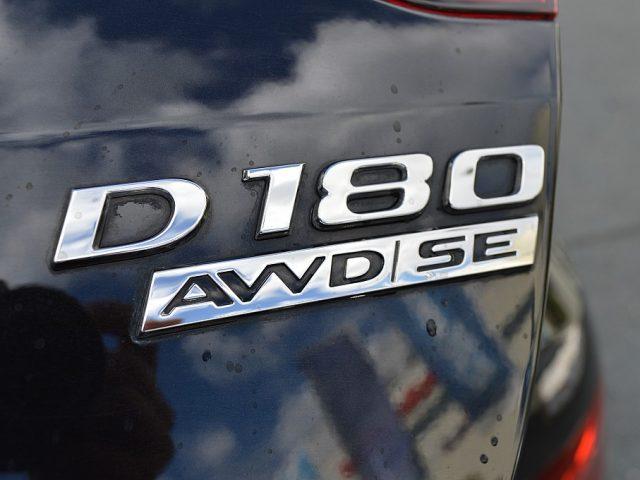 517712_1406507194847_slide bei GB PREMIUM CARS in