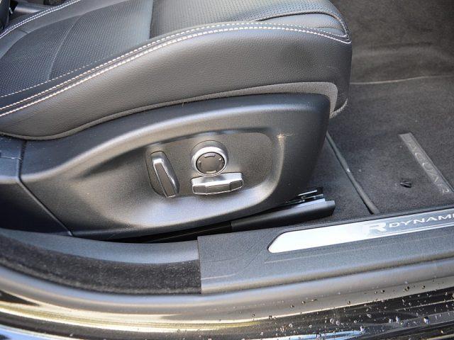 517712_1406507194849_slide bei GB PREMIUM CARS in