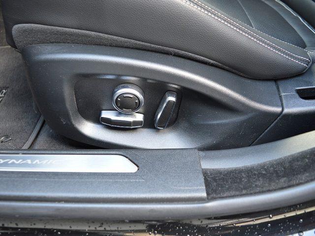 517712_1406507194853_slide bei GB PREMIUM CARS in