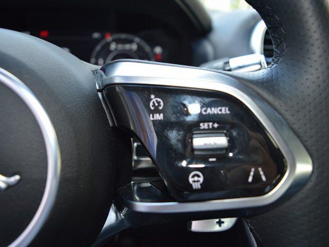 517712_1406507194857_slide bei GB PREMIUM CARS in