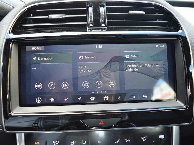517712_1406507194859_slide bei GB PREMIUM CARS in