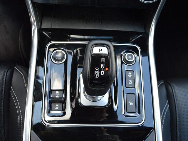 517712_1406507194864_slide bei GB PREMIUM CARS in