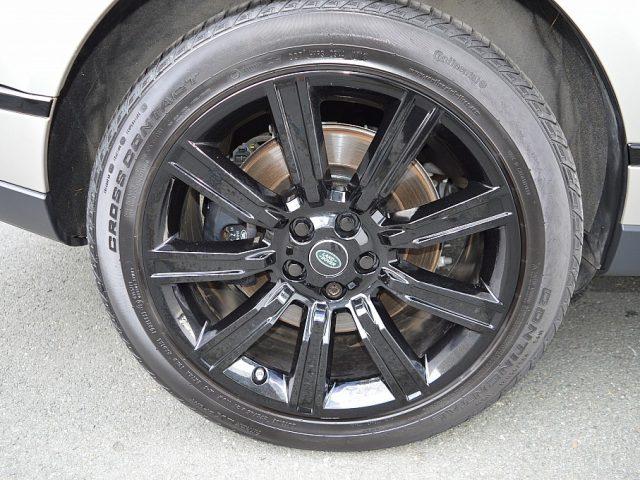517713_1406506376156_slide bei GB PREMIUM CARS in