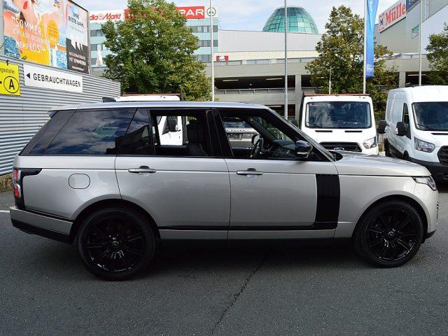 517713_1406506376157_slide bei GB PREMIUM CARS in