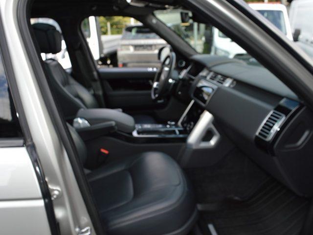 517713_1406506376159_slide bei GB PREMIUM CARS in