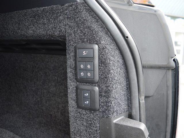 517713_1406506376162_slide bei GB PREMIUM CARS in