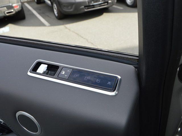 517713_1406506376171_slide bei GB PREMIUM CARS in