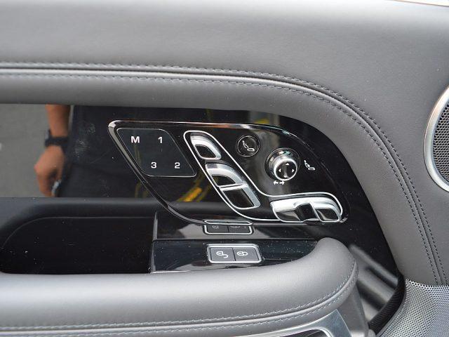 517713_1406506376174_slide bei GB PREMIUM CARS in