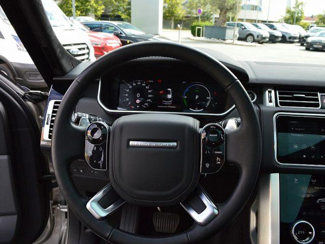 517713_1406506376176_slide bei GB PREMIUM CARS in