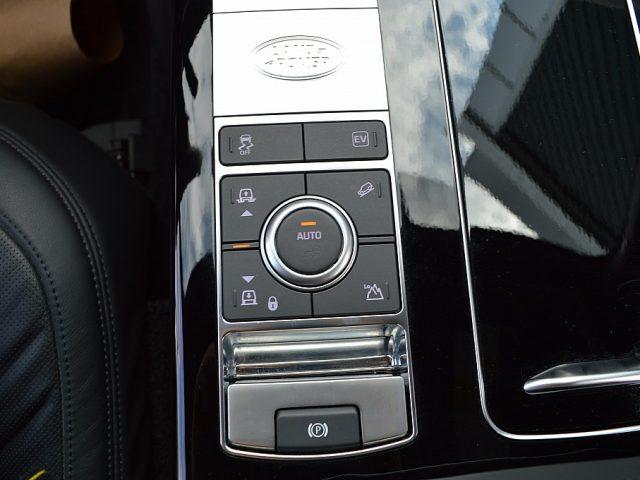 517713_1406506376182_slide bei GB PREMIUM CARS in