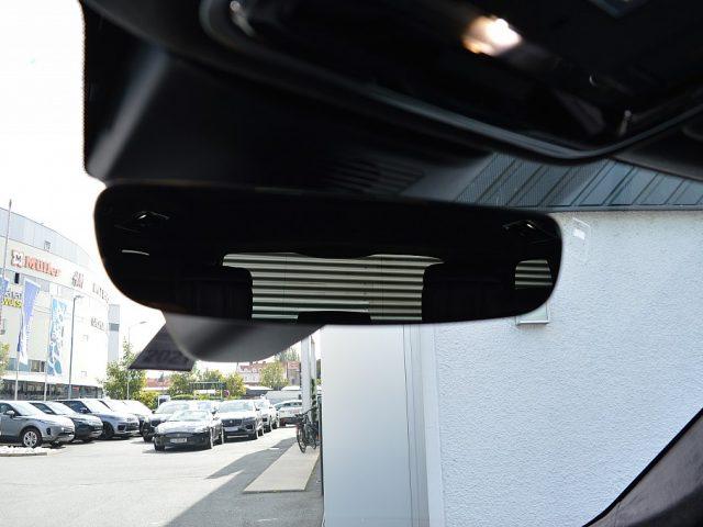 517713_1406506376183_slide bei GB PREMIUM CARS in