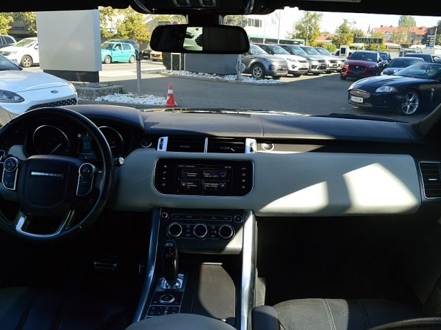 517938_1406508413988_slide bei GB PREMIUM CARS in