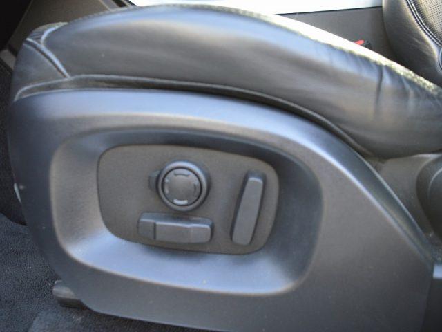 517938_1406508413992_slide bei GB PREMIUM CARS in