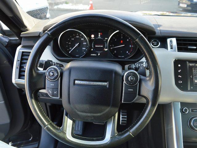 517938_1406508413995_slide bei GB PREMIUM CARS in