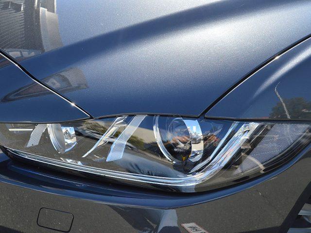 517966_1406508414086_slide bei GB PREMIUM CARS in