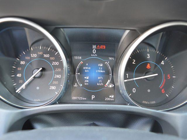517966_1406508414099_slide bei GB PREMIUM CARS in