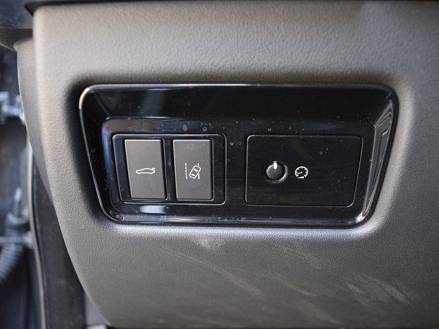 517966_1406508414100_slide bei GB PREMIUM CARS in
