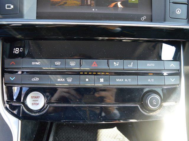 517966_1406508414105_slide bei GB PREMIUM CARS in