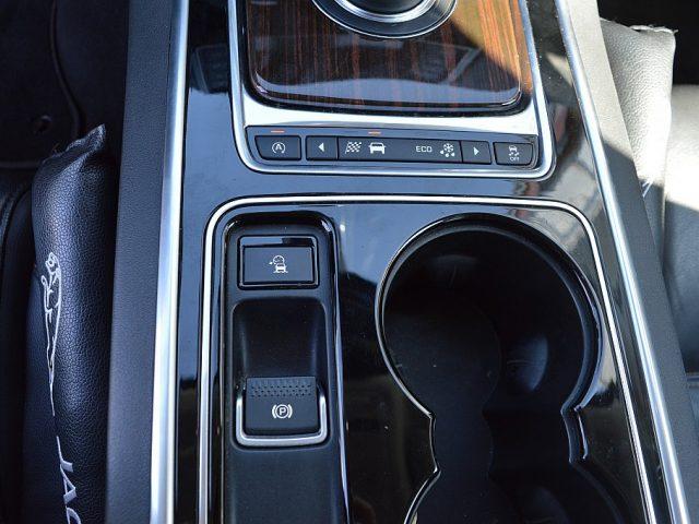 517966_1406508414107_slide bei GB PREMIUM CARS in