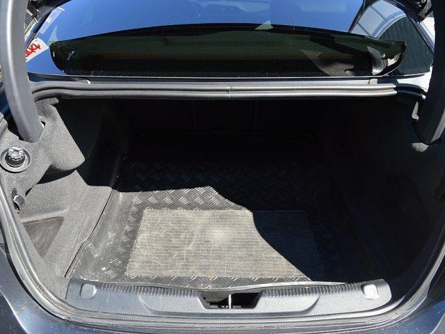 517966_1406508414108_slide bei GB PREMIUM CARS in