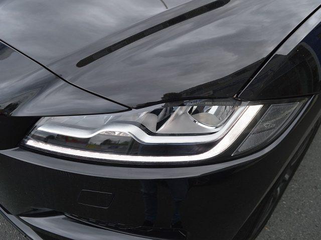 518332_1406509894302_slide bei GB PREMIUM CARS in