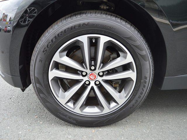 518332_1406509894303_slide bei GB PREMIUM CARS in