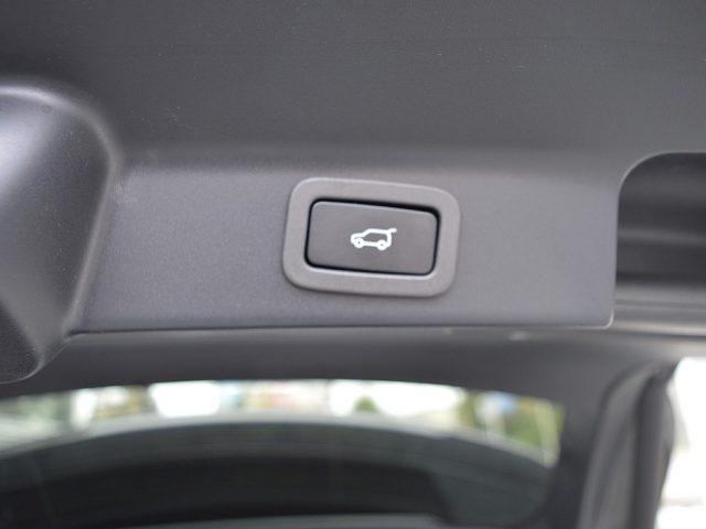 518332_1406509894310_slide bei GB PREMIUM CARS in