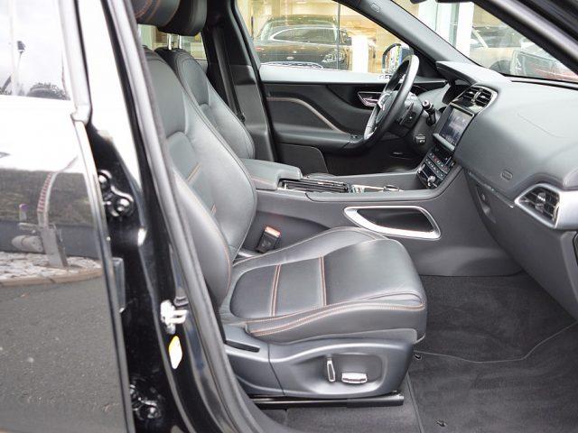 518332_1406509894316_slide bei GB PREMIUM CARS in