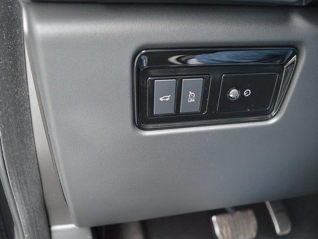 518332_1406509894324_slide bei GB PREMIUM CARS in