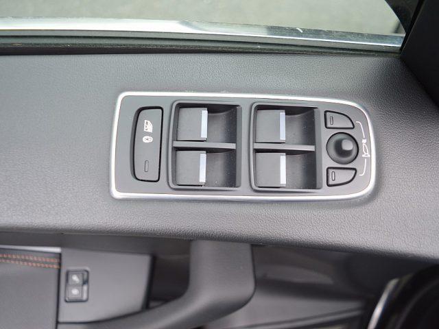 518332_1406509894325_slide bei GB PREMIUM CARS in